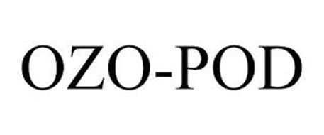 OZO-POD