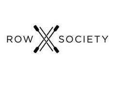 ROW SOCIETY