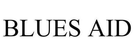 BLUES AID