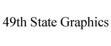 49TH STATE GRAPHICS