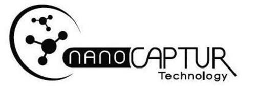 NANOCAPTUR TECHNOLOGY