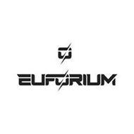 EUFORIUM O