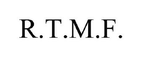 R.T.M.F.