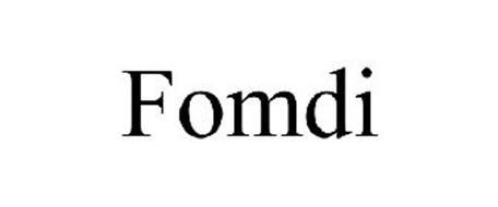 FOMDI