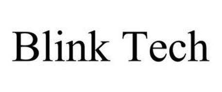 BLINK TECH