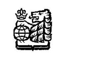 ROYAL BANK OF CANADA, THE