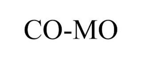 CO-MO