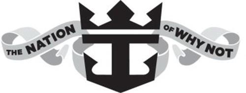royal caribbean cruises ltd logo   imgkid     the
