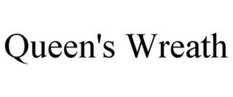 QUEEN'S WREATH