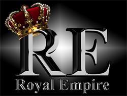 RE ROYAL EMPIRE