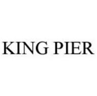 KING PIER