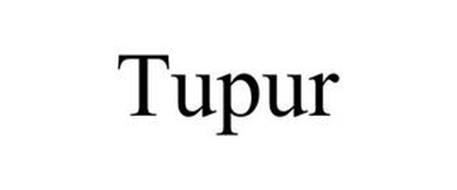 TUPUR