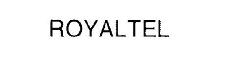 ROYALTEL
