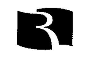 ROYAL INFORMATION ELECTRONICS CO., LTD.
