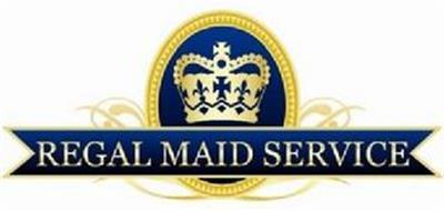 REGAL MAID SERVICE