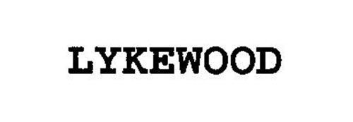 LYKEWOOD