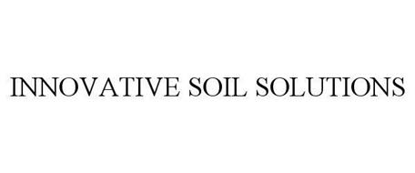 INNOVATIVE SOIL SOLUTIONS