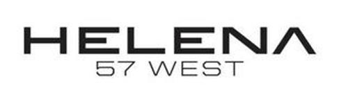 HELENA 57 WEST