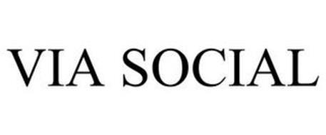 VIA SOCIAL