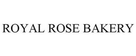 ROYAL ROSE BAKERY