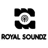 ROYAL SOUNDZ