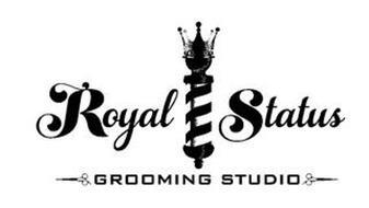 ROYAL STATUS GROOMING STUDIO