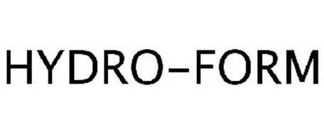 HYDRO-FORM