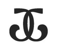 Royallwear, LLC