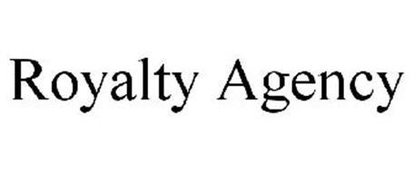 ROYALTY AGENCY