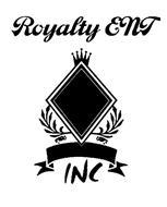 ROYALTY ENT INC