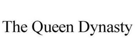 THE QUEEN DYNASTY