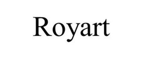 ROYART