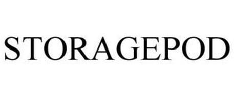 STORAGEPOD