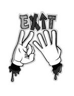 EXIT 204
