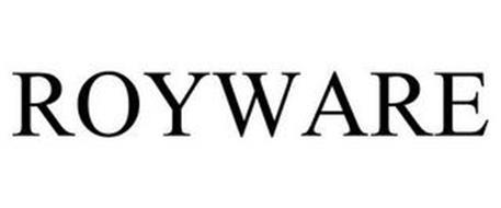 ROYWARE