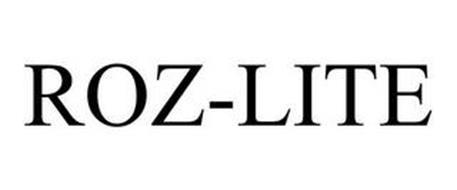 ROZ-LITE