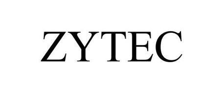ZYTEC