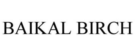 BAIKAL BIRCH