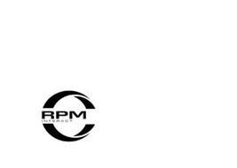 RPM INTERACT