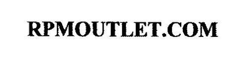 RPMOUTLET.COM