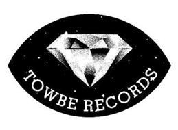 TOWBE RECORDS
