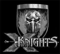 X KNIGHTS