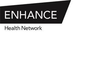 ENHANCE HEALTH NETWORK