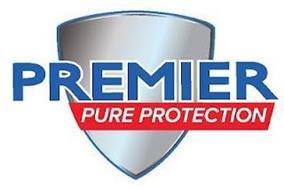 PREMIER PURE PROTECTION