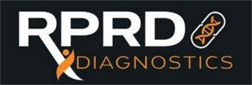 RPRD DIAGNOSTICS