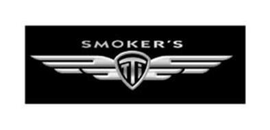 SMOKER'S TTI