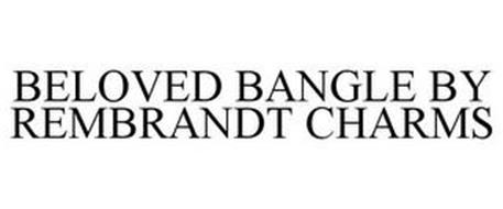 BELOVED BANGLE BY REMBRANDT CHARMS
