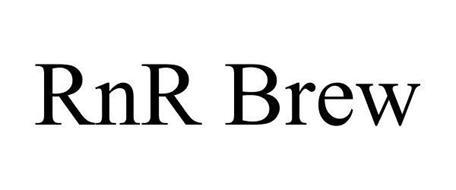 RNR BREW