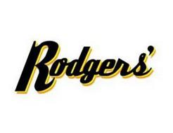 RODGERS'