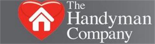 THE HANDYMAN COMPANY